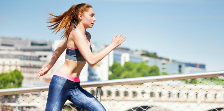 Les 8 sports les plus efficaces pour perdre du ventre