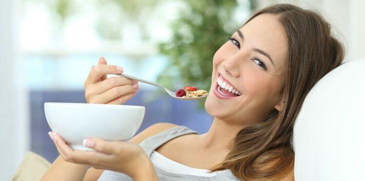 5 astuces pour maigrir sans déprimer