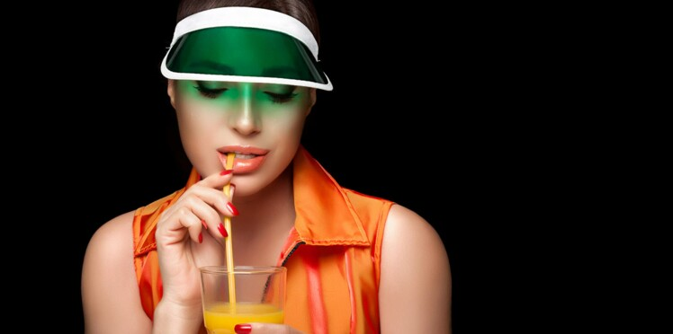 Minceur : par quoi remplacer les sodas ?