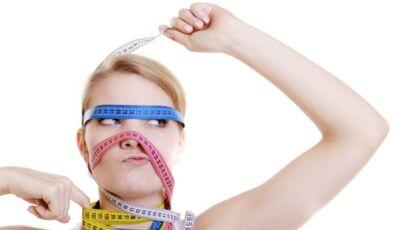 Transpirer fait-il maigrir ? : Femme Actuelle Le MAG