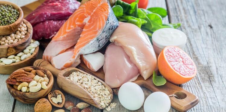 Manger équilibré : ça signifie quoi exactement ?