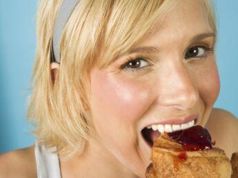 Manger bon et équilibré sans se ruiner, c'est possible ?