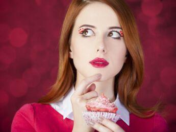 Peut-on toujours manger du sucre si l'on veut maigrir ?