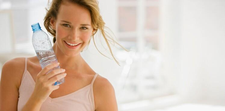Minceur : les meilleures boissons détox