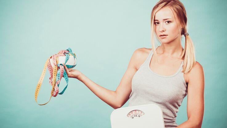 PHOTOS - Minceur, kilos, calories… 10 savoirs inutiles sur la nutrition