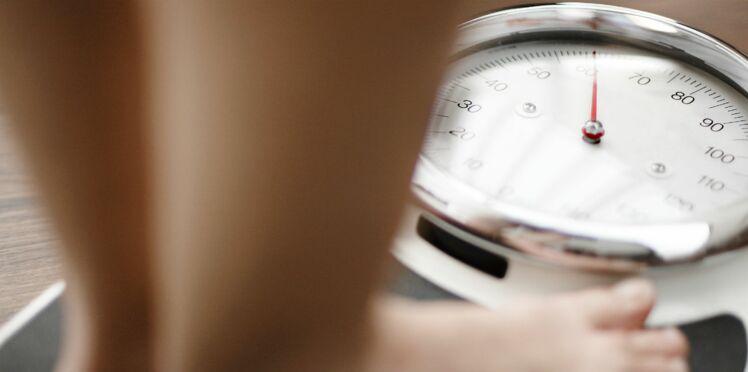 Minceur : les 7 questions que l'on se pose pendant un régime