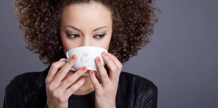 Est-ce que le thé aide à maigrir? La réponse de la spécialiste