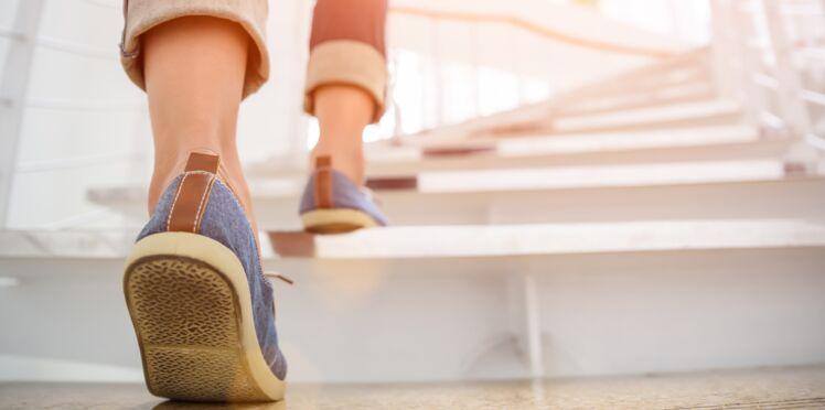 Mincir en marchant : est-ce (vraiment) possible ?