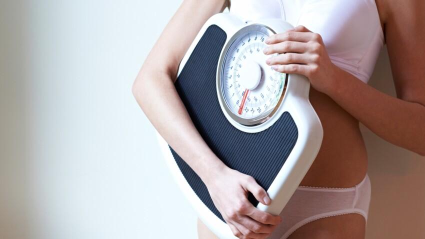 Pourquoi sommes nous tellement obsédés par notre poids ?