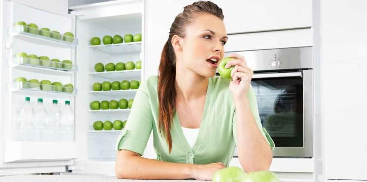 Organiser son régime : les conseils du Dr Cohen