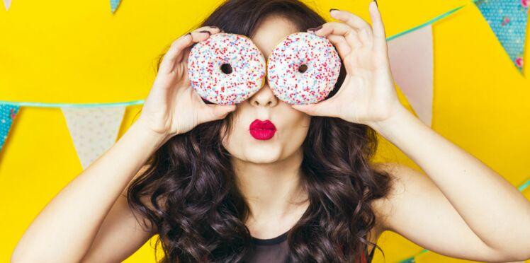 10 conseils de la diététicienne pour perdre 3 kilos, rapidement et sans s'affamer