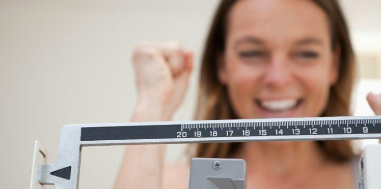 7 raisons qui vous empêchent de maigrir