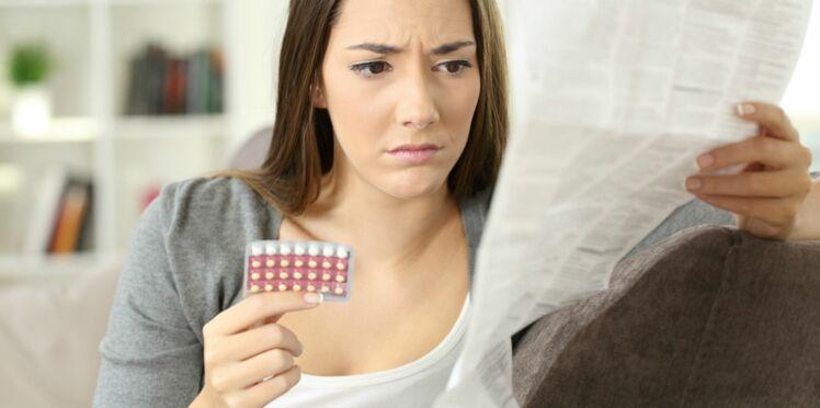 La pilule contraceptive a-t-elle une influence sur le taux de cholestérol ?