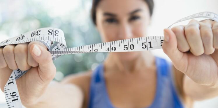 Poids, taille… Quelles sont les mensurations moyennes des Françaises ?