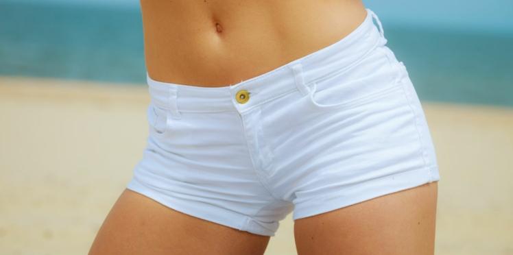 Pour maigrir des hanches, quels sports pratiquer ?