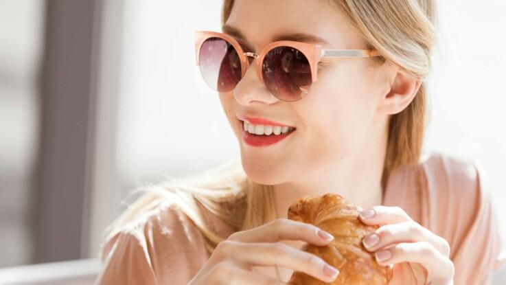 Régime pauvre en calories : quelle viennoiserie privilégier à la boulangerie ?