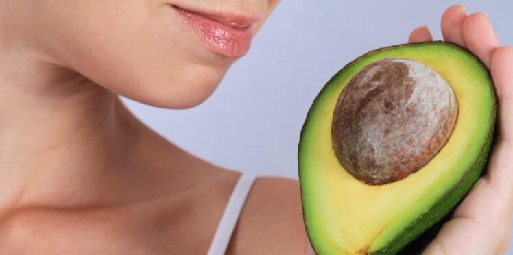 Régime cétogène : comment maigrir en mangeant du gras