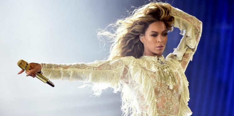 Régime de star: 22 days challenge, le secret de Beyoncé pour rester mince