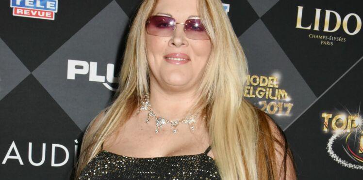 Régime de star: comment Loana a-t-elle perdu 30 kilos?