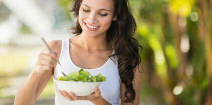 Est-ce que le thé aide à maigrir ? La réponse de la