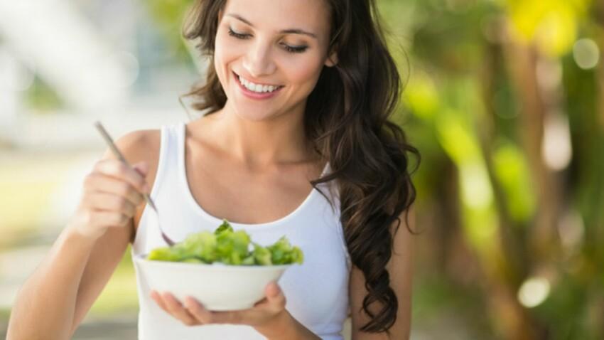 Régime: les 10 questions qu'on se pose quand on veut maigrir