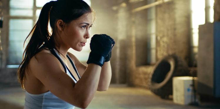 10 sports qui font maigrir à vitesse grand V