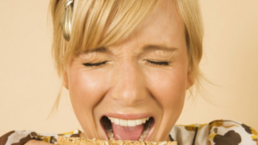 Substituts de repas : mode d'emploi