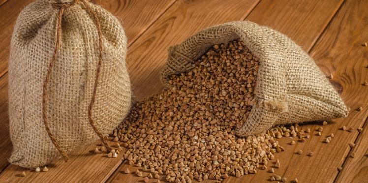 Fringale : les super aliments que l'on peut grignoter sans culpabiliser