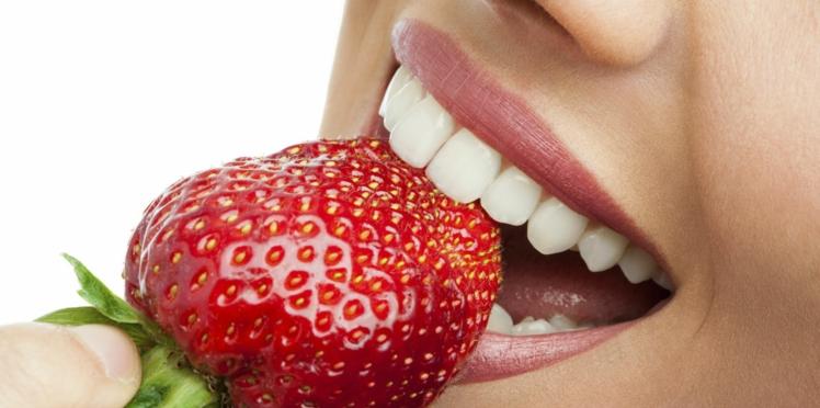Top 10 des aliments qui font maigrir