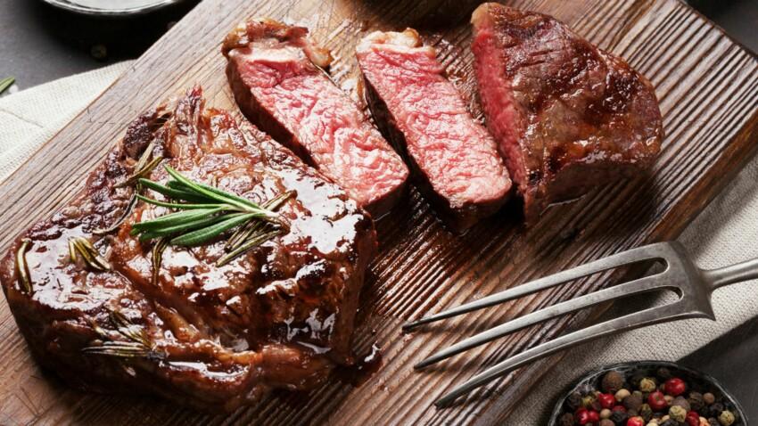 Comment savoir si j'ai trop de cholestérol? La réponse du médecin