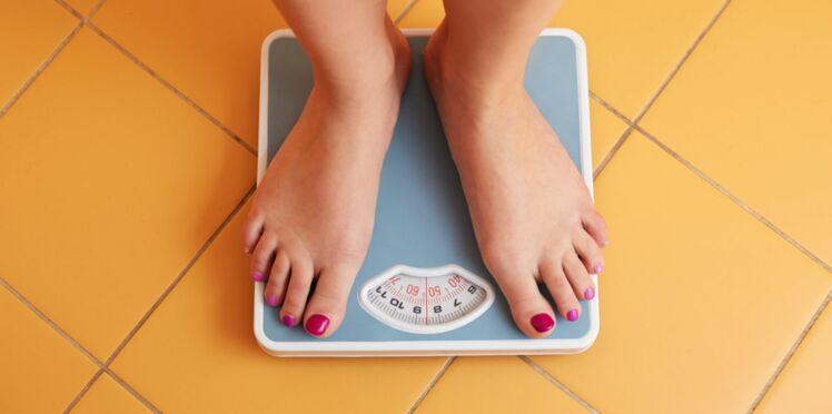 5 trucs à ne (surtout) pas faire quand on veut maigrir