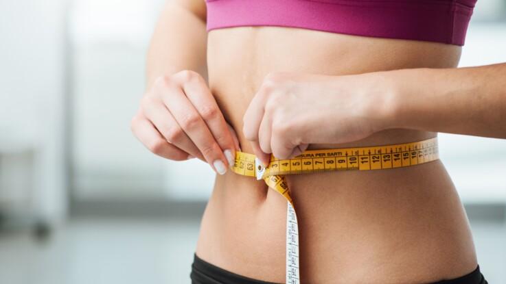 10 aliments à éviter pour garder un ventre plat