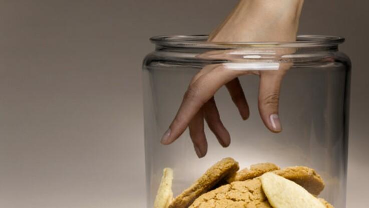 Les astuces anti fringales de la nutritionniste en vidéo