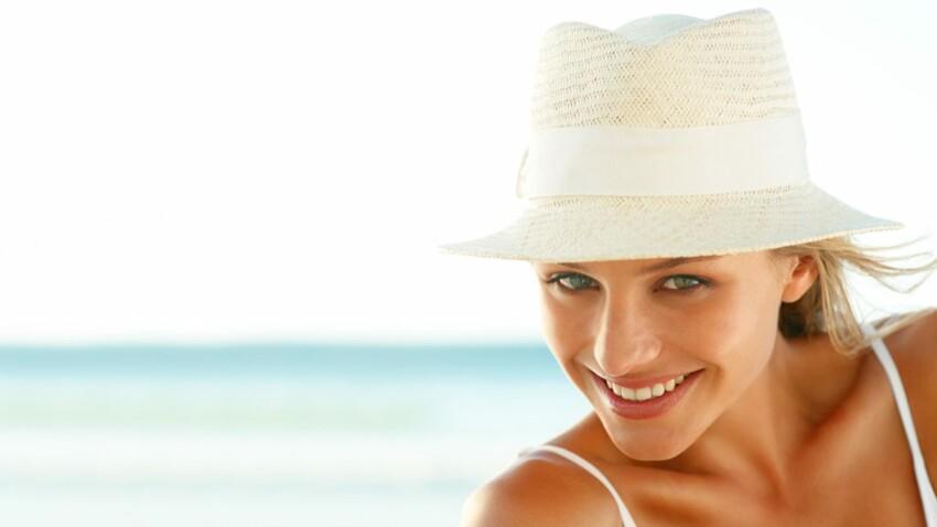 Ne pas reprendre de poids pendant l'été : les conseils de la nutritionniste