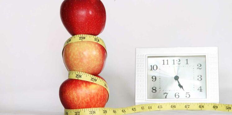 Weight Watchers, je me lance : quand commencer un régime ?