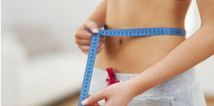 10 astuces pour stabiliser son poids après un régime