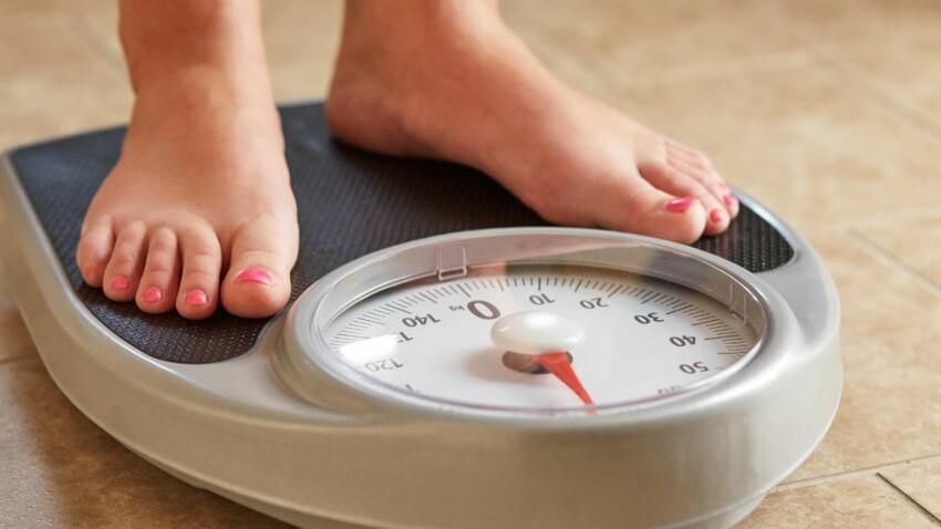Maigrir rapidement avec le nouveau régime Cohen : -3 kilos en 10 jours