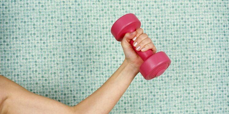 Méthode Fitnext : ma séance de gym pour sculpter mon corps