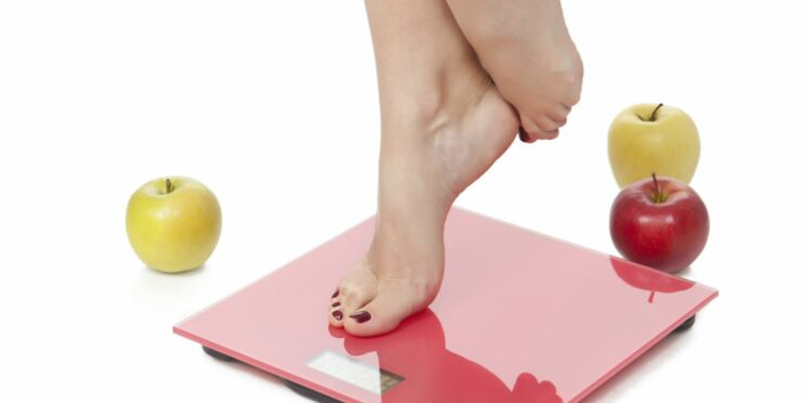Nouveau Weight Watchers : je mange ce que j'aime et je maigris