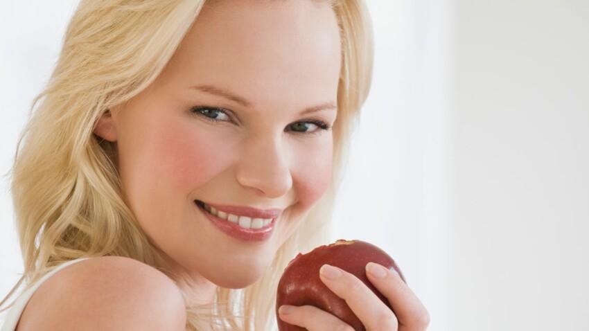 Maigrir à 30 ans : un régime basse calories facile à vivre