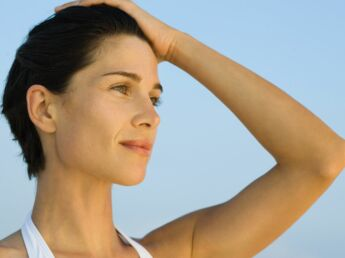 Maigrir à 40 ans : un régime light et gourmand