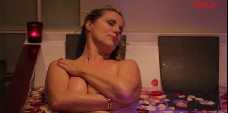 Régime de Sophie Favier : à l'attaque de la cellulite !