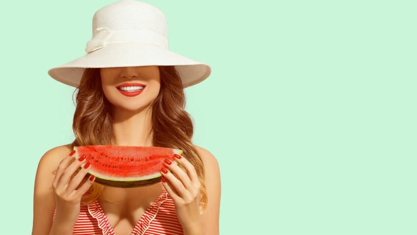 Régime facile et équilibré : perdez 2 kilos avant l'été