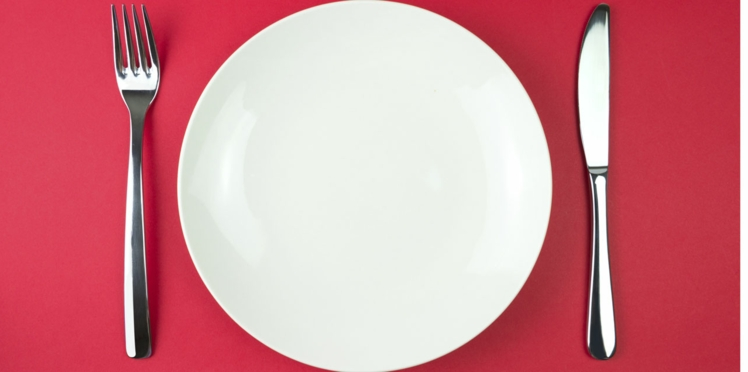 Anorexie, boulimie : nos troubles alimentaires seraient dus à une protéine