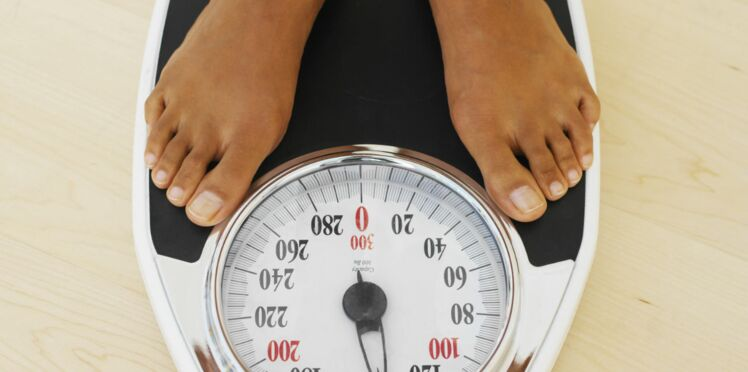 Un nouveau blog sur l'obésité
