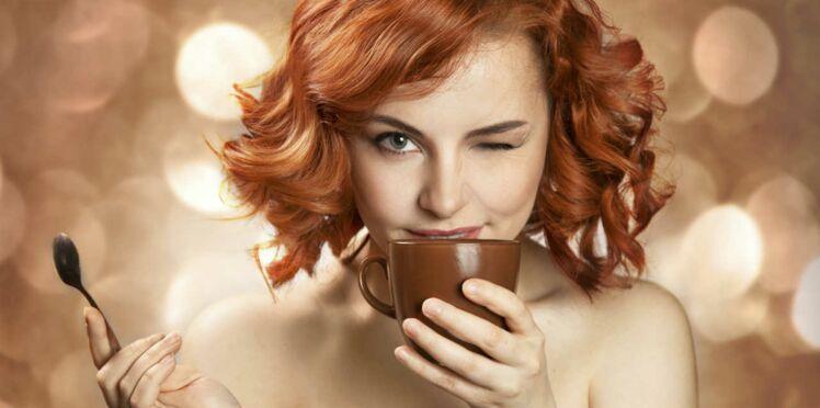 Le café, le nouvel ennemi de la minceur ?