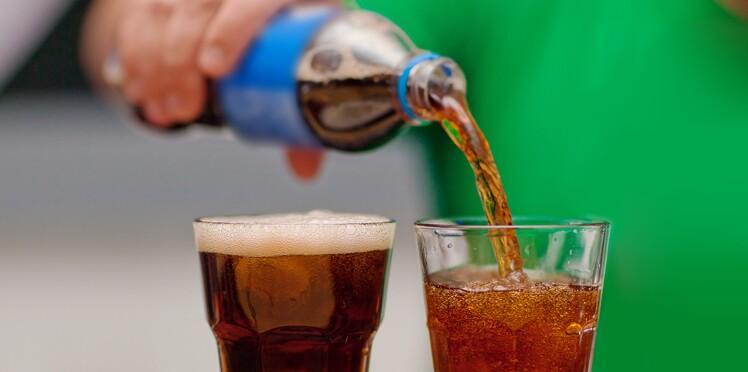 Comment Coca-Cola et PepsiCo tentent de « lutter contre l'obésité »
