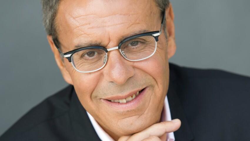 Régime : posez toutes vos questions à Jean-Michel Cohen