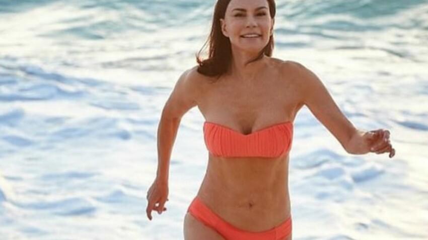 Cette femme ne mange plus de sucre depuis 28 ans, les effets sur son corps sont stupéfiants