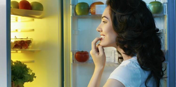Pourquoi a-t-on des fringales ? La science nous répond